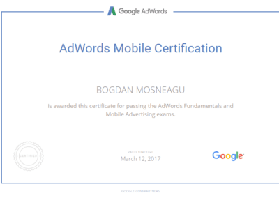 certificare-mobile-bogdan