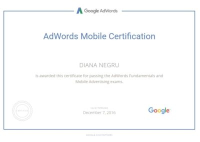 diana-negru-mobile-certification