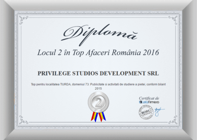 diploma-top-afaceri-loc2