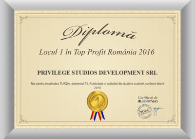 diploma-top-profit-loc1