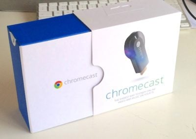 concurs-google-partners-OneDigital-Google-Premier-Partner-chromecast