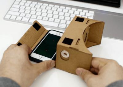 google-cardboard-OneDigital-Google-Premier-Partner